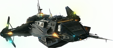 star citizen how to buy carrack